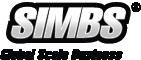 SIMBS logo